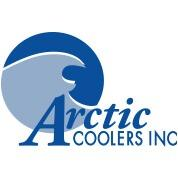 Arctic Coolers Inc
