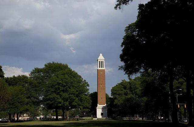 Best Western University Inn image 23