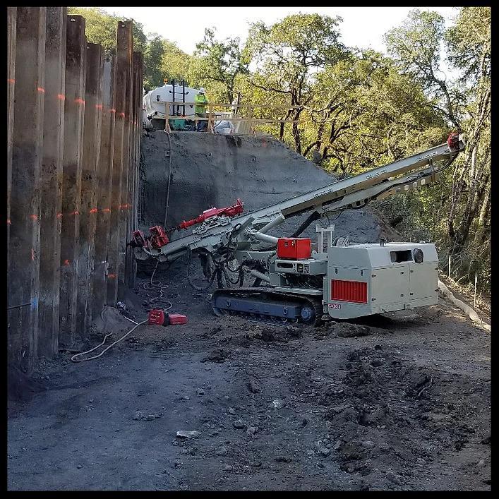 Slattery Drilling LLC