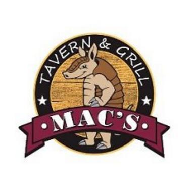 Mac's Tavern & Grill