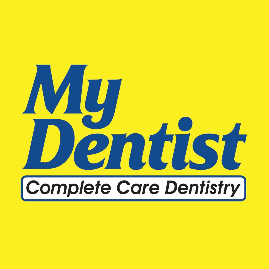 My Dentist - Broken Arrow, OK - Dentists & Dental Services