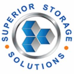 Superior Storage Solutions