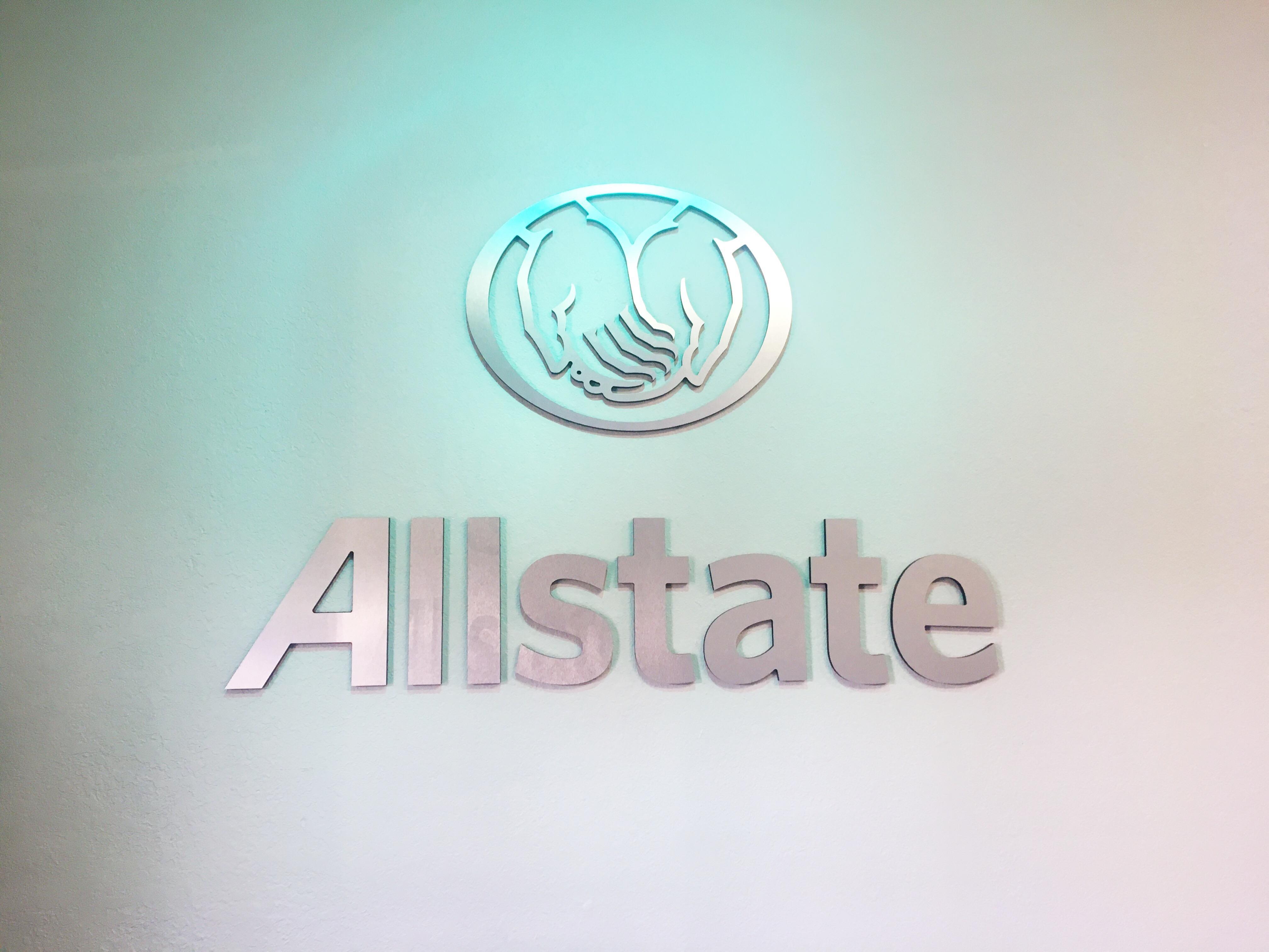 Allstate Insurance Agent: Larry Dudkiewicz image 9