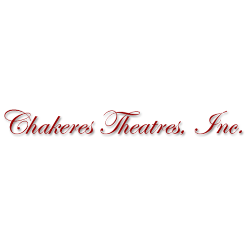 Chakeres Cinema Ten image 0