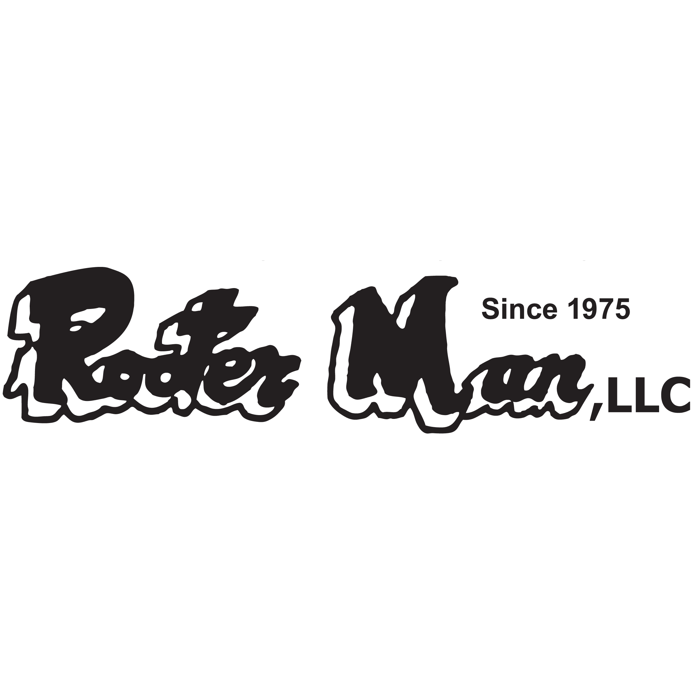 Rooter Man, LLC
