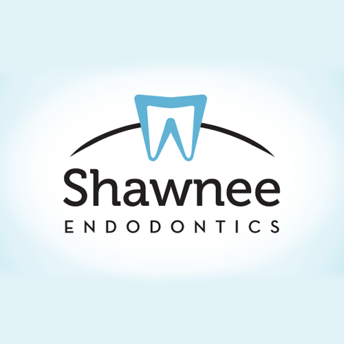 Shawnee Endodontics