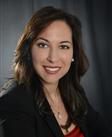 Farmers Insurance - Lorena Solis