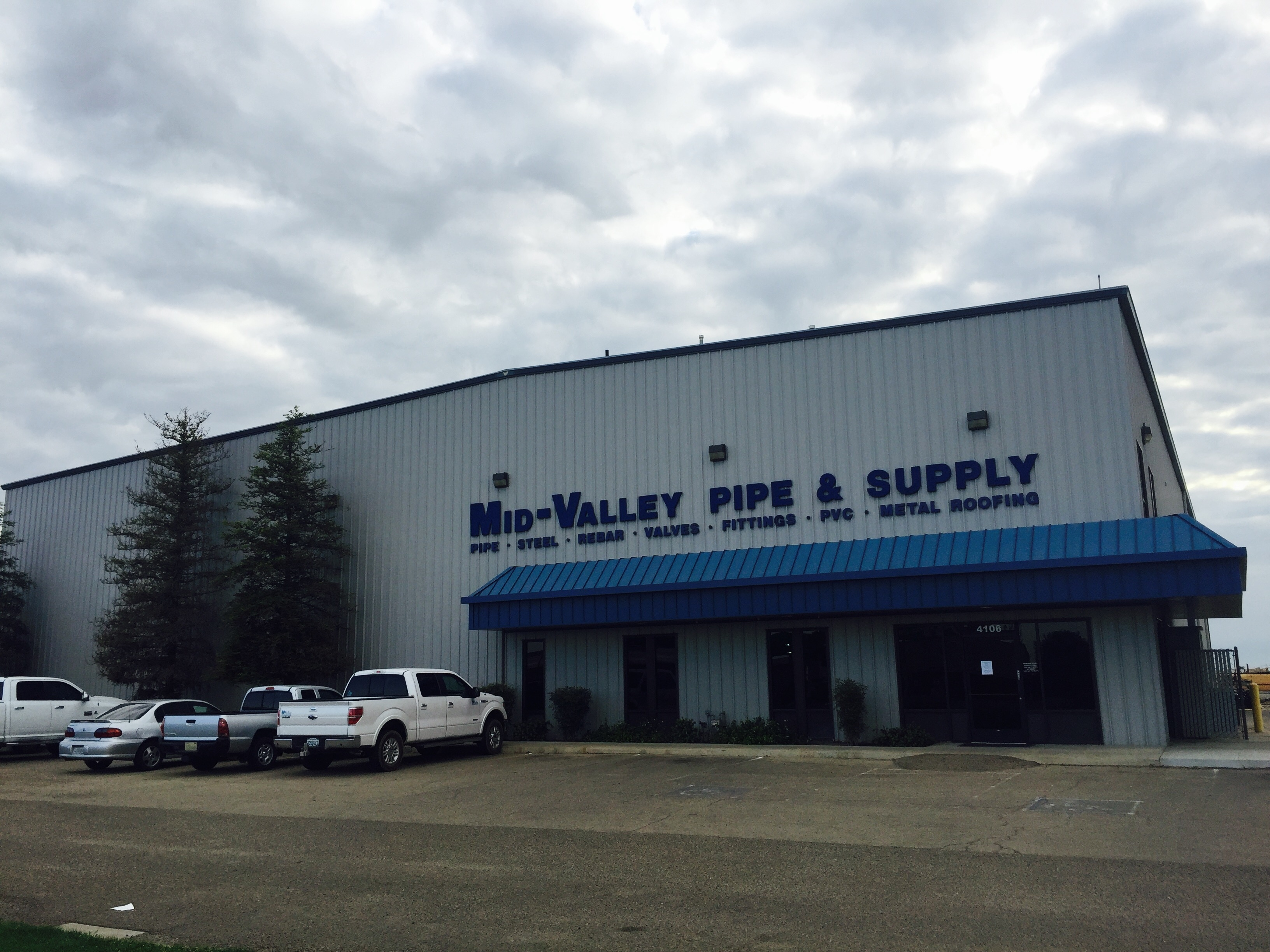 Mid-Valley Pipe & Supply image 11