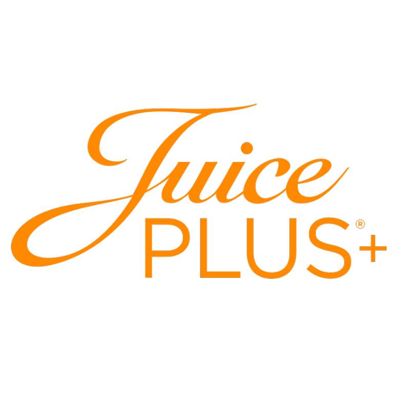 Juice Plus | Candace Corson, M.D.