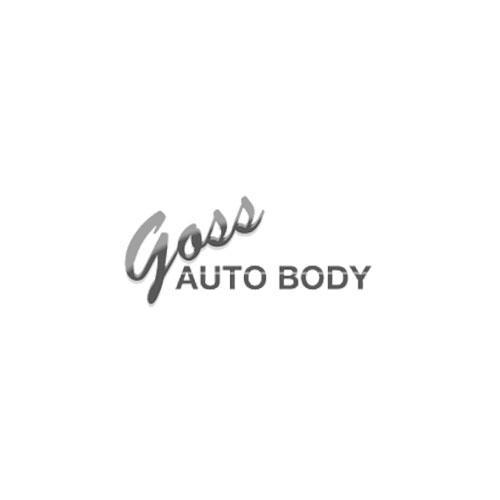 Goss Auto Body