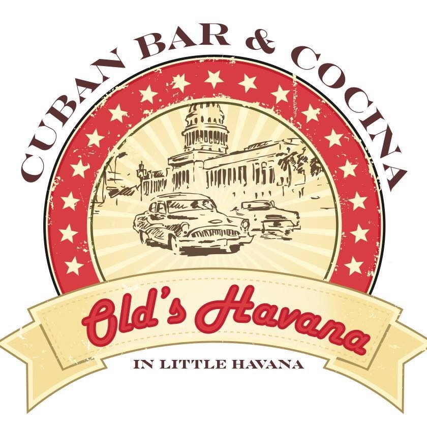 Old's Havana Cuban Bar & Cocina - Miami, FL 33135 - (786)518-2196 | ShowMeLocal.com