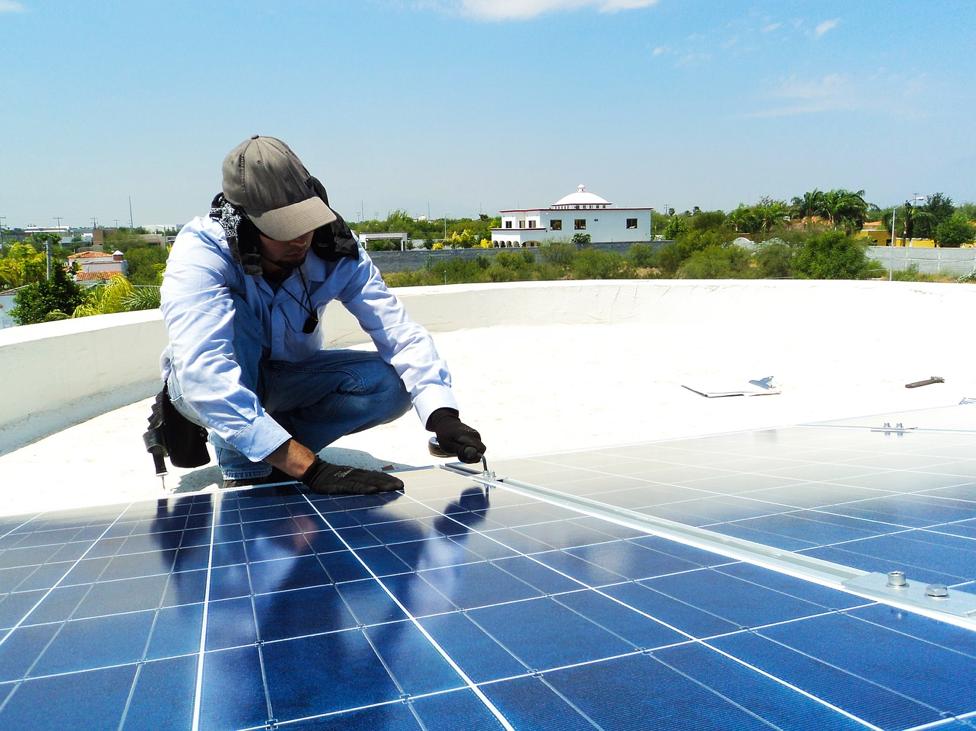 Arizona Southwest Solar & Electric LLC image 0