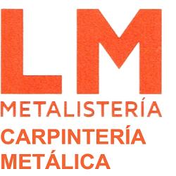 LM Metalistería