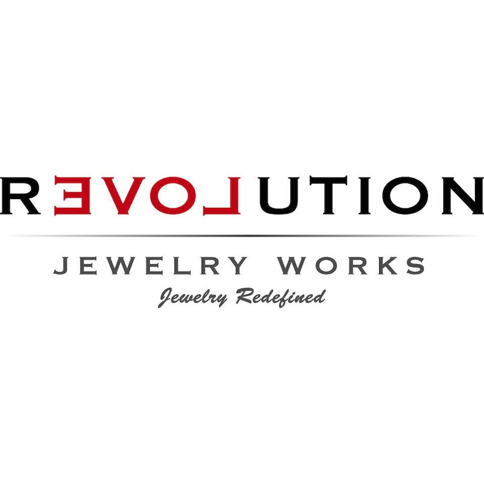 Revolution Jewelry Works image 5