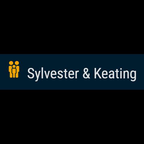 Sylvester & Keating Insurance