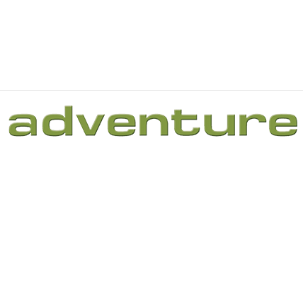 Adventure Chrysler Jeep Dodge