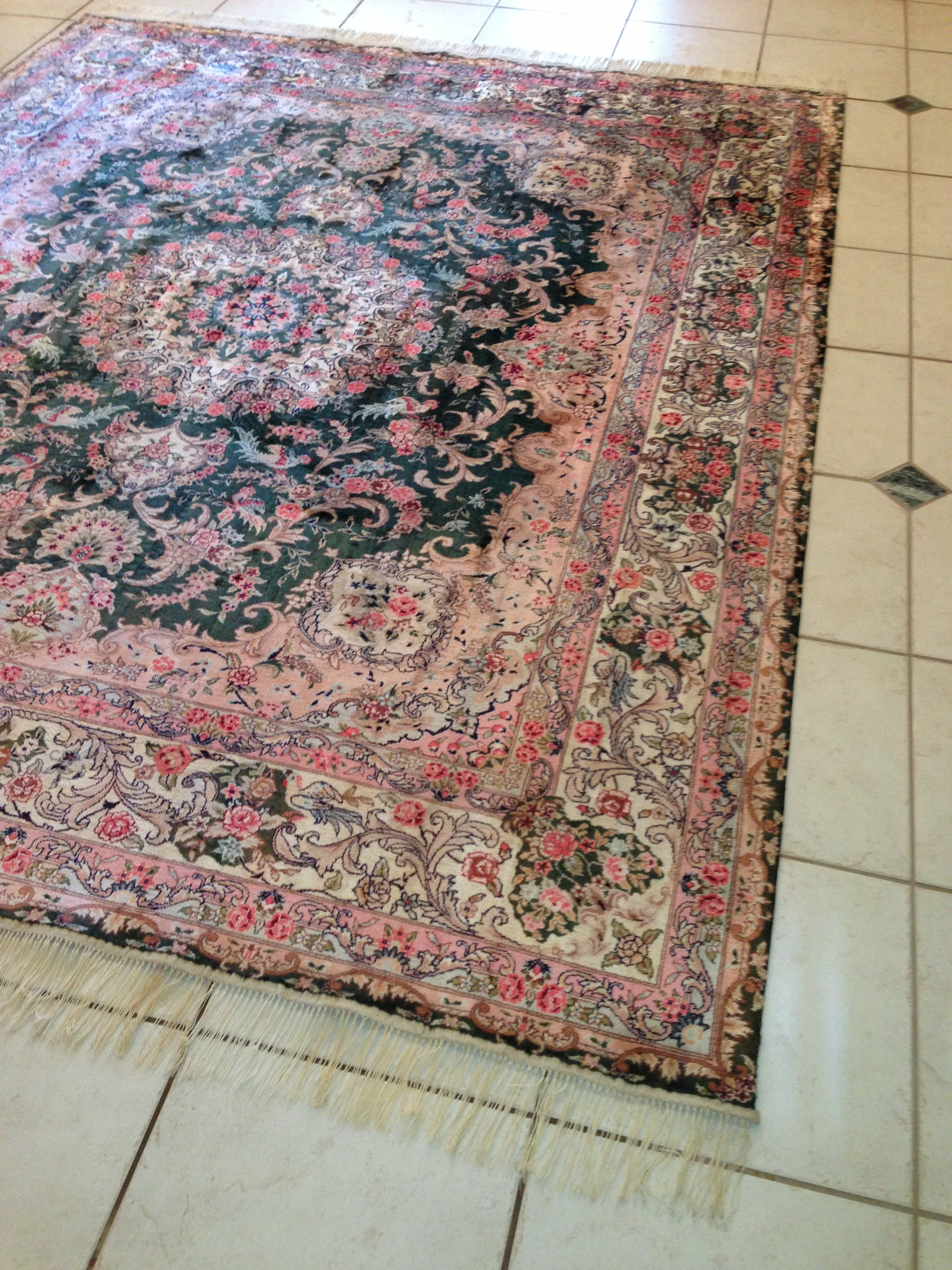 Carpet stores near carpet stores 100 floor and for Flooring installers near me