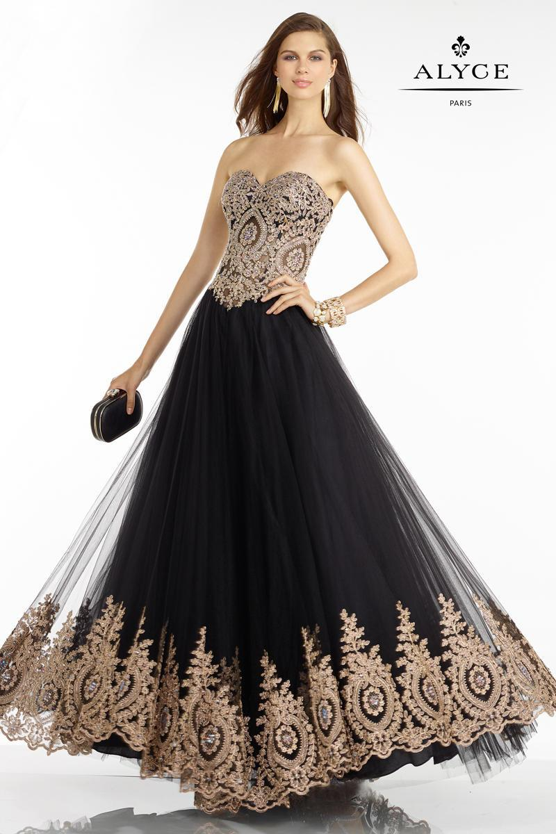 Wedding Dresses in Jacksonville, FL – Designer Wedding Gowns ...