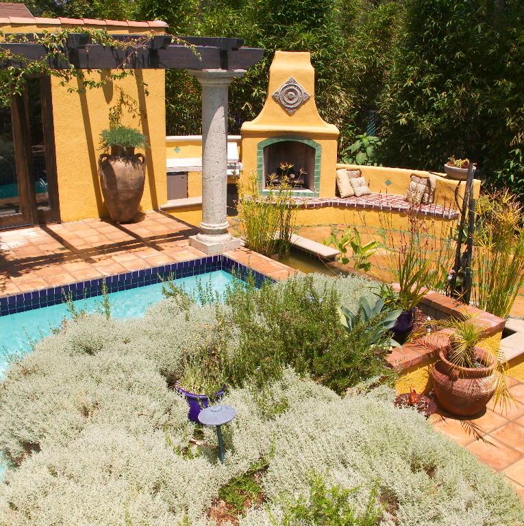 All Seasons Gardening & Landscaping image 35