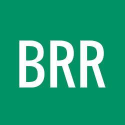 Benoit Restoration & Remodeling Group LLC image 0