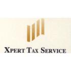 Xpert Tax Service