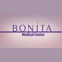 Bonita Medical Center image 4