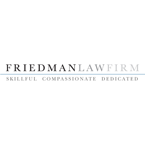 Friedman Law Firm