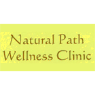 Natural Path Wellness Clinic