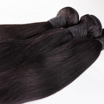 BARUCH HAIR EXTENTIONS