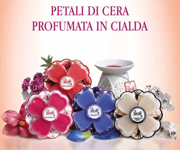 Cereria Development And Production