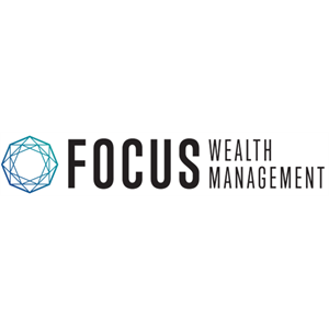 Focus Wealth Management image 1