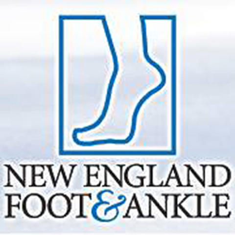 New England Foot & Ankle, P.C. image 1