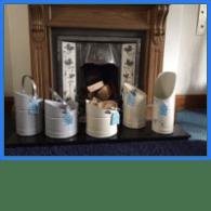 R Dewhurst & Sons Ltd