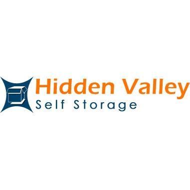 Hidden Valley Self Storage