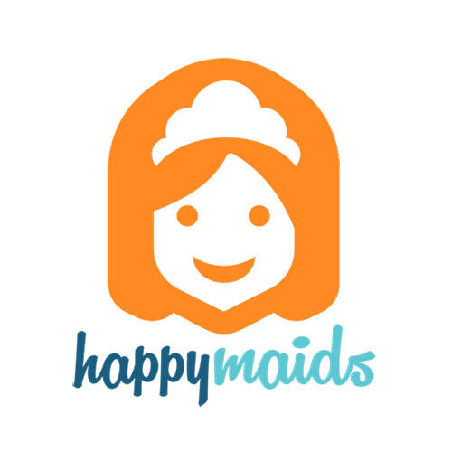 Happy Maids image 0