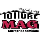 Rénovation et toiture Mag entreprise familial