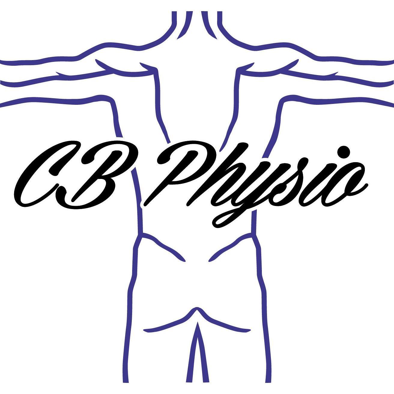 Cb Physio
