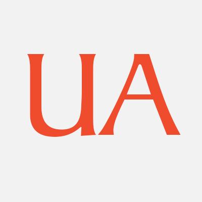Unique Alterations