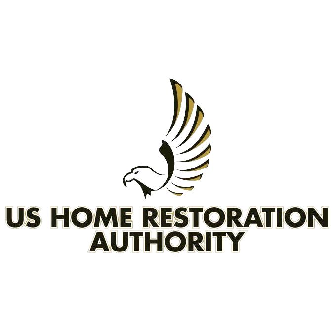 US Home Restoration Authority, Inc.