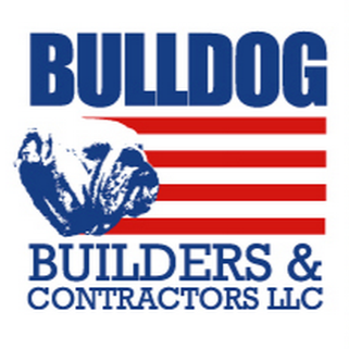 Bulldog Builders & Contractors, LLC