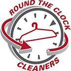 Round The Clock Cleaners