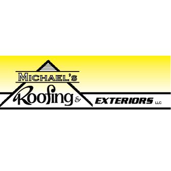 Michael's Roofing & Exteriors LLC