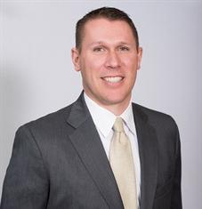 John Becker - Ameriprise Financial Services, Inc. image 0