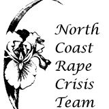North Coast Rape Crisis Team - ad image