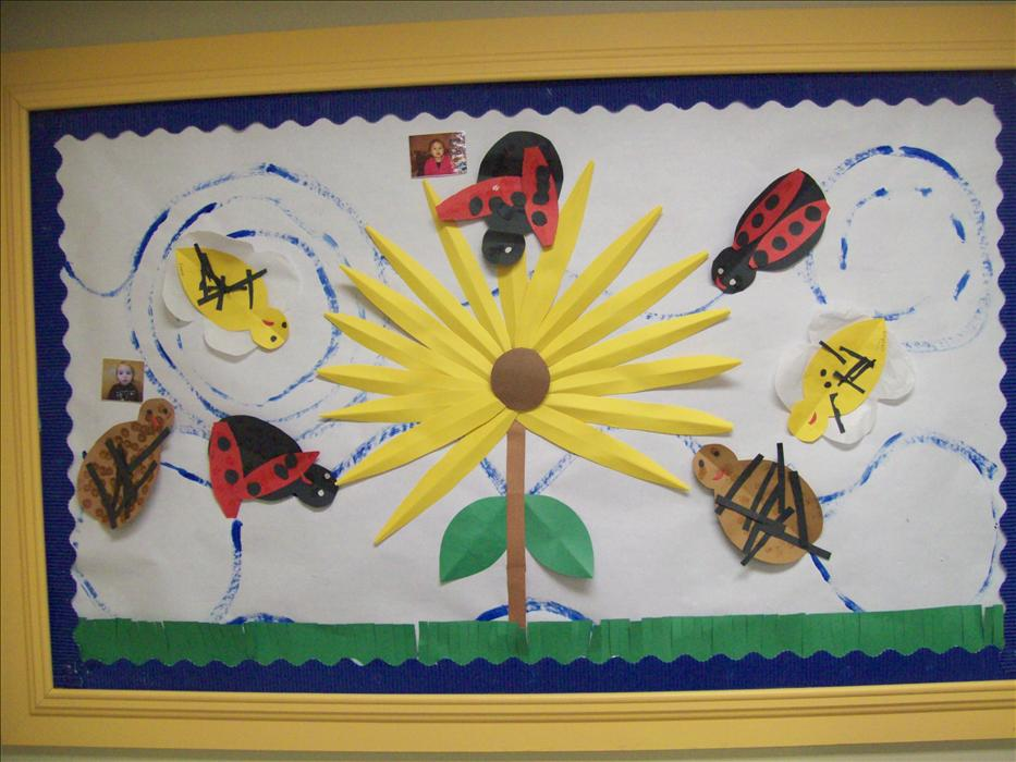West Springfield KinderCare image 3