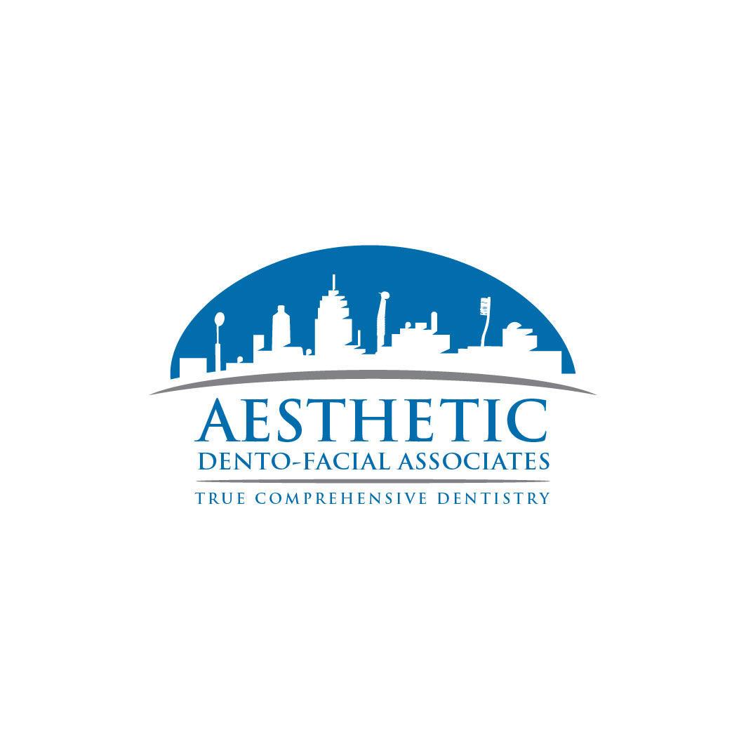 Aesthetic Dento-Facial Associates of Sandy Springs, Dr. Aaron Larsen