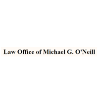 Law Office of Michael G. O'Neill