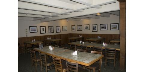 Grins Restaurant image 5