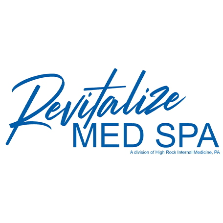 Revitalize Med Spa