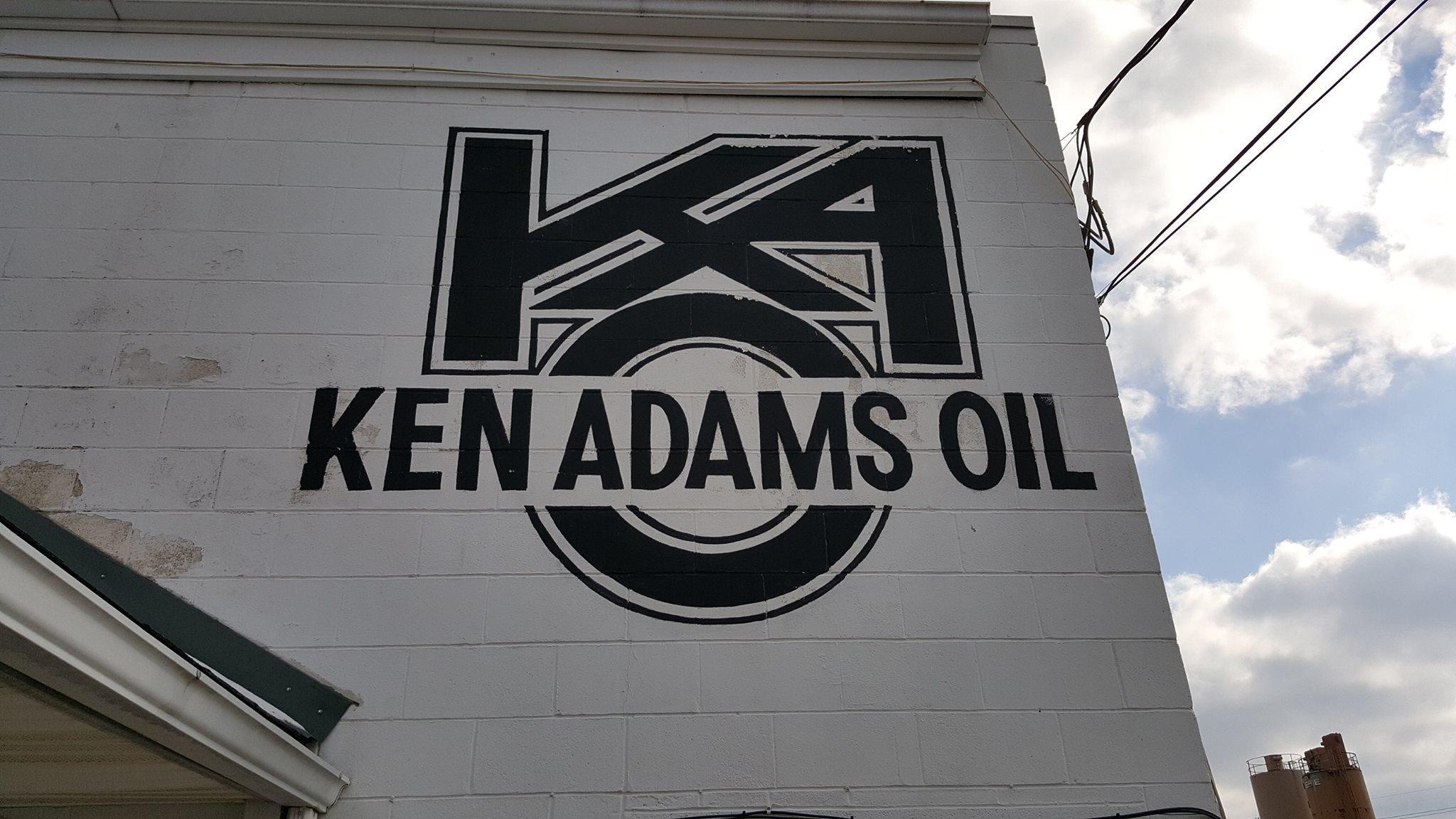 Ken Adams Oil Service Inc. image 1